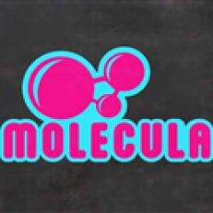 מולקולה