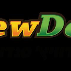New Deli סנדוויץ'