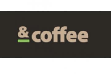 Coffee&