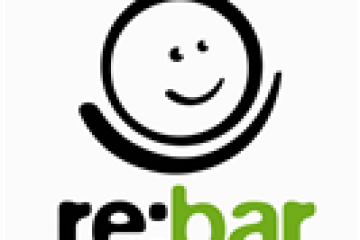 re:bar